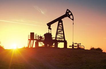 不锈钢弯头应用于石油